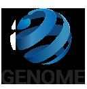Genome Conseil