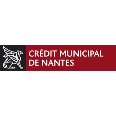 Logo Crédit Municipal